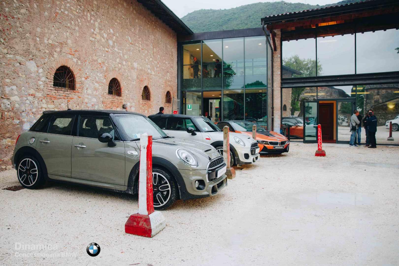 BMW Dinamica  - THE 7-5.jpg