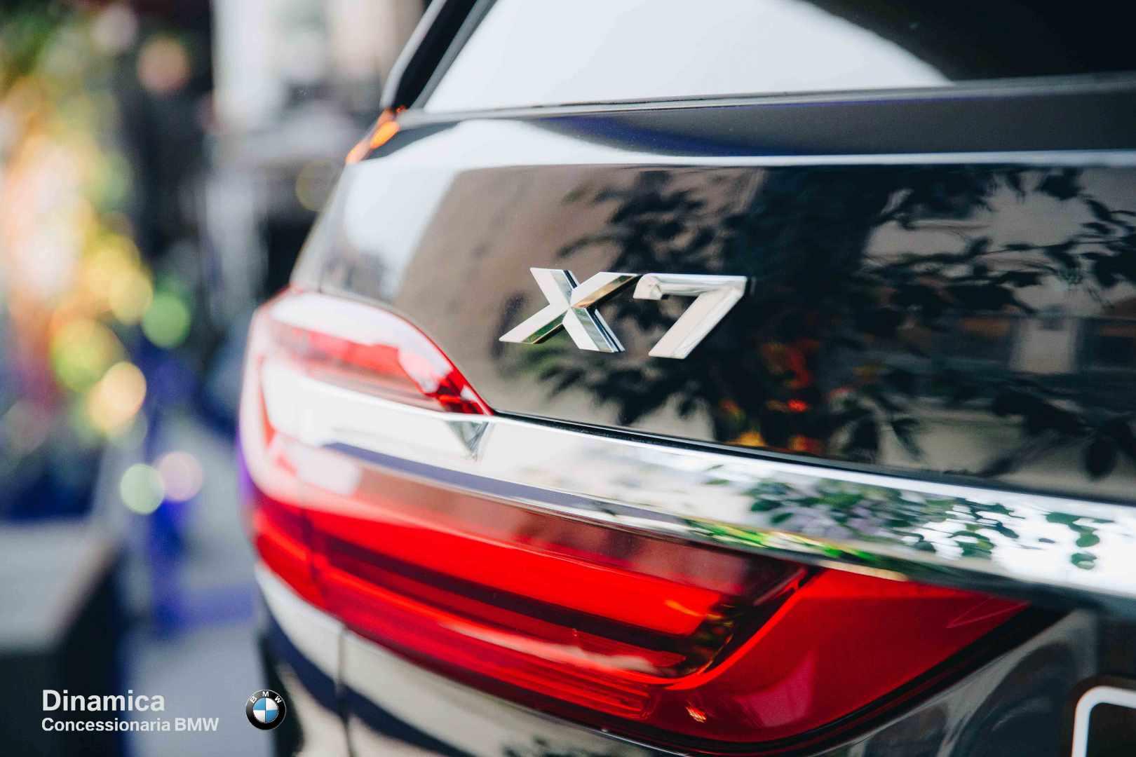 BMW Dinamica  - THE 7-14.jpg