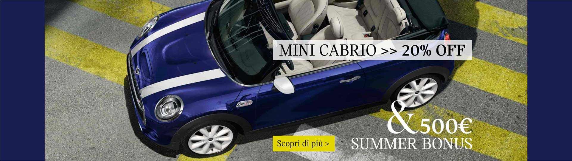 MINI-Cabrio-min.jpg