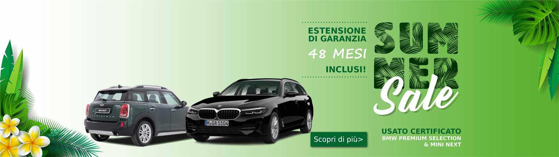 BMW-e-MINI-USATO-min.jpg