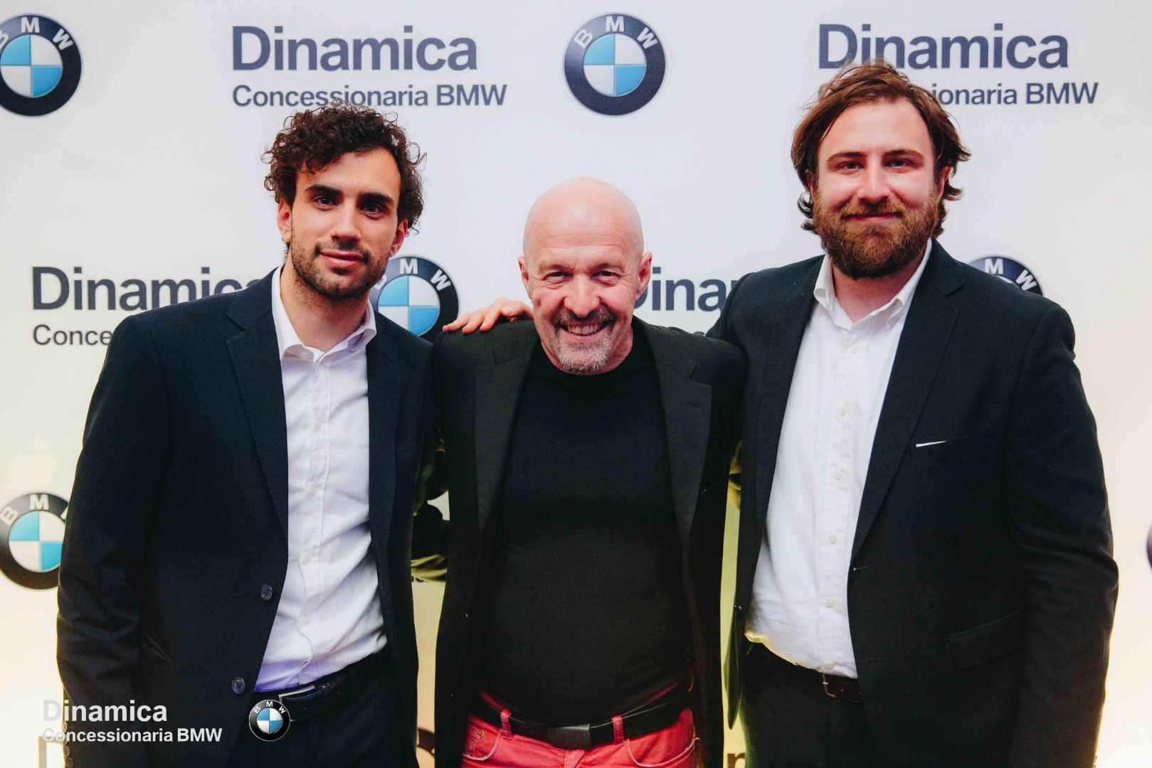 BMW Dinamica  - THE 7-139.jpg