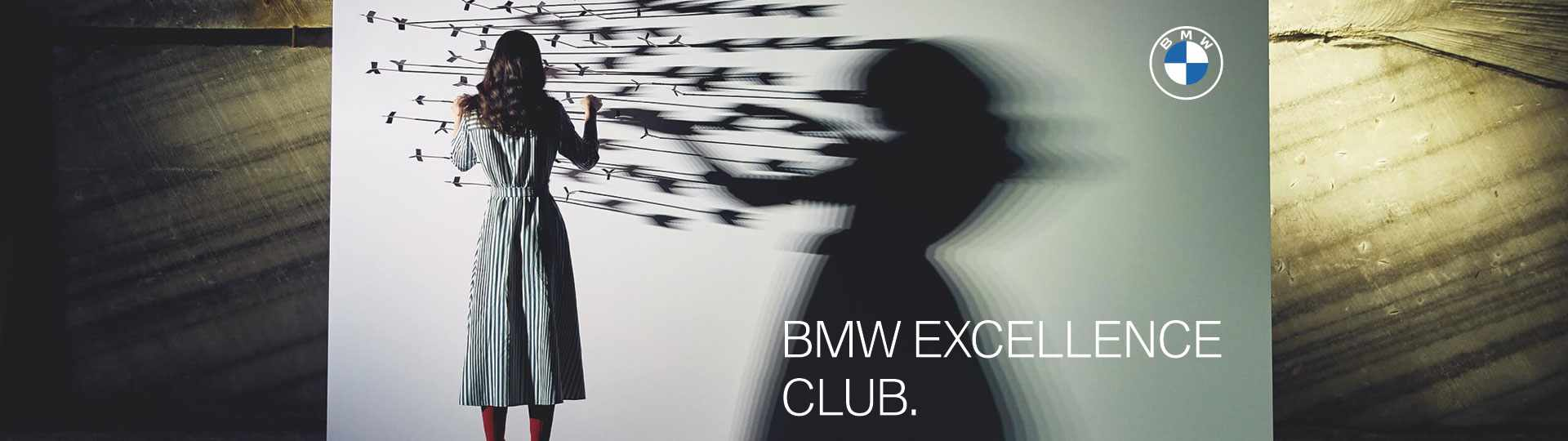 header_bmw_excellence_club_2021.jpg
