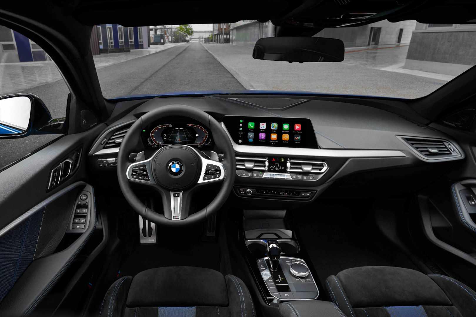 Nuova BMW Serie 1-8.jpg