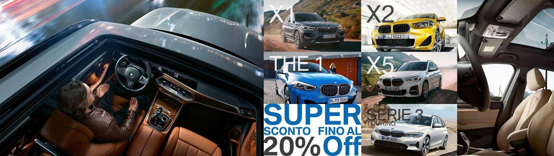 BMW-Restart2-min.jpg