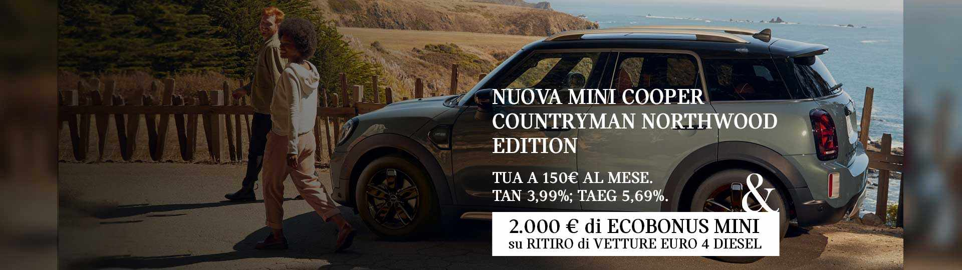 Nuova-MINI-Countryman-min2.jpg