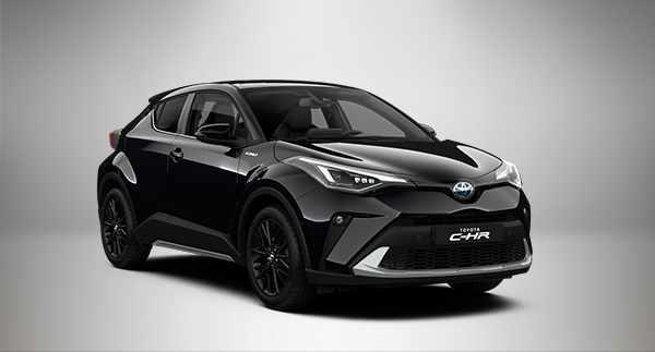 Toyota_C-HR_Black_Edition_Brescia.jpg