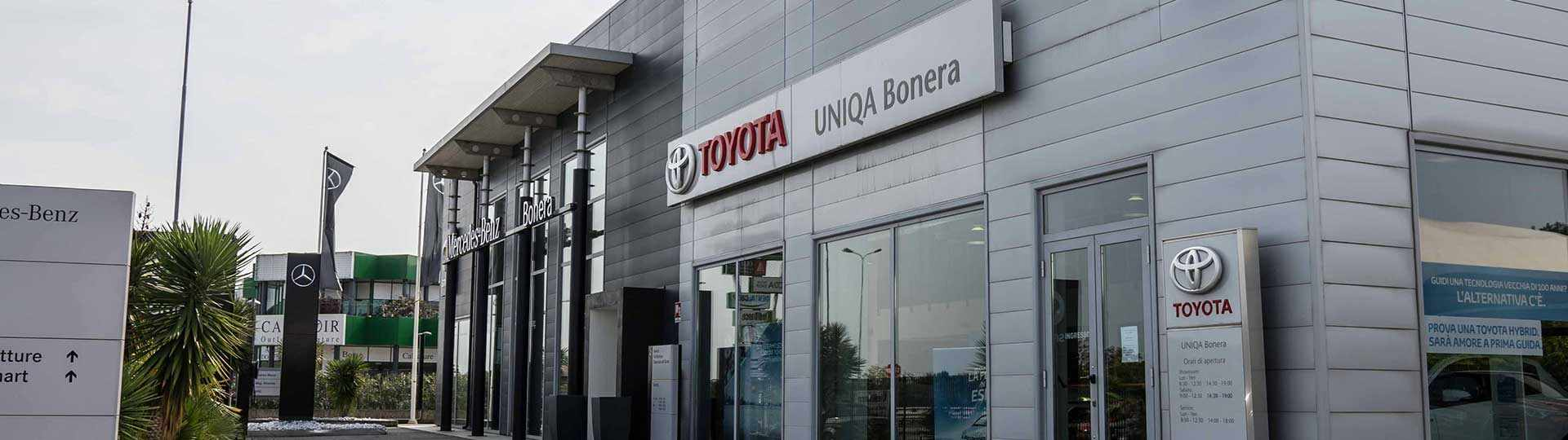 header_concessionaria_toyota_bonera_lonato_garda_00.jpg