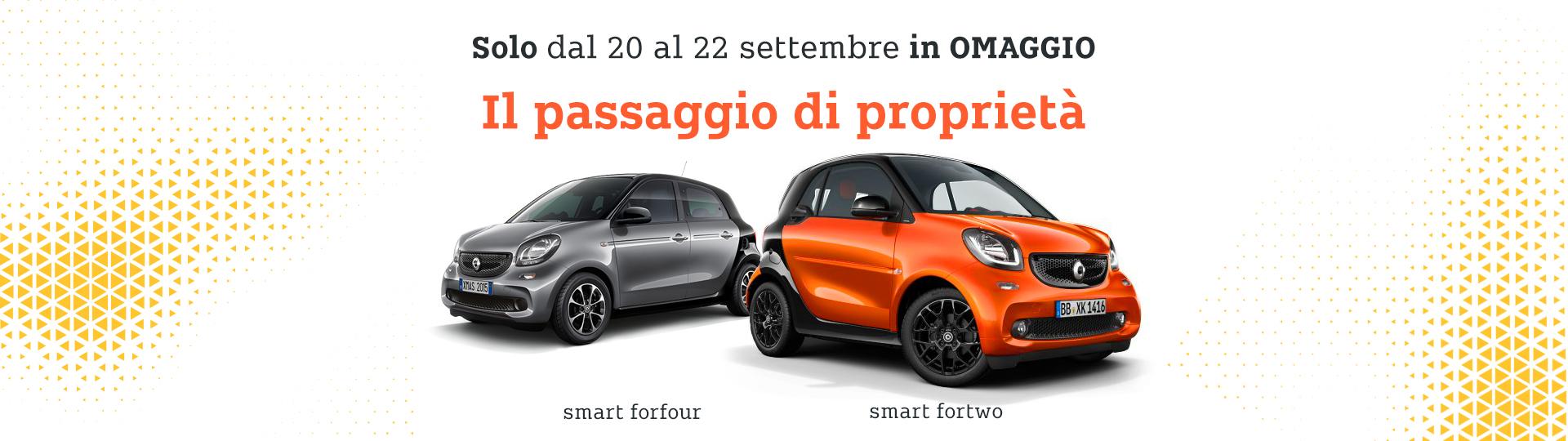 header_smart_km0_promo_settembre_2019_00.jpg