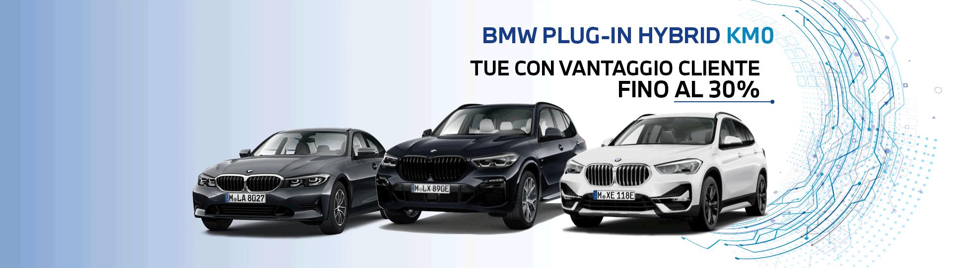 BMW-KM0_sito-min2.png