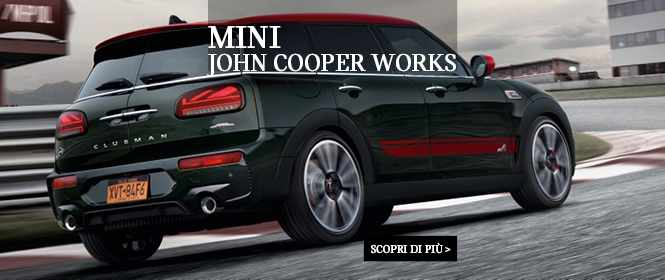 MINI_JCW_slider_mobile.jpg