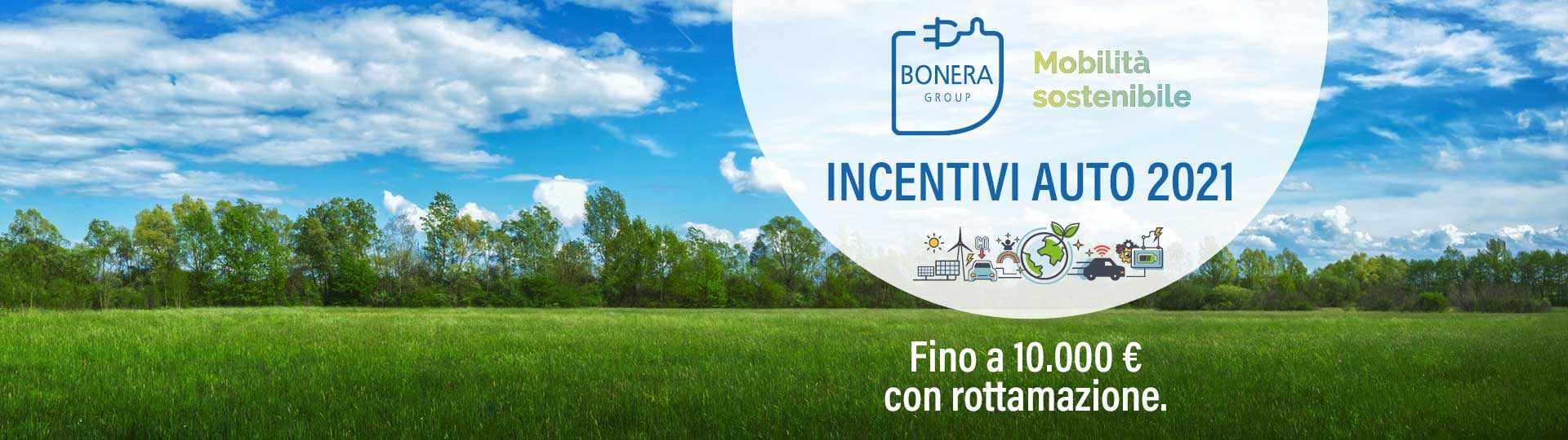 Incentivi-auto-2021_sito-min.jpg