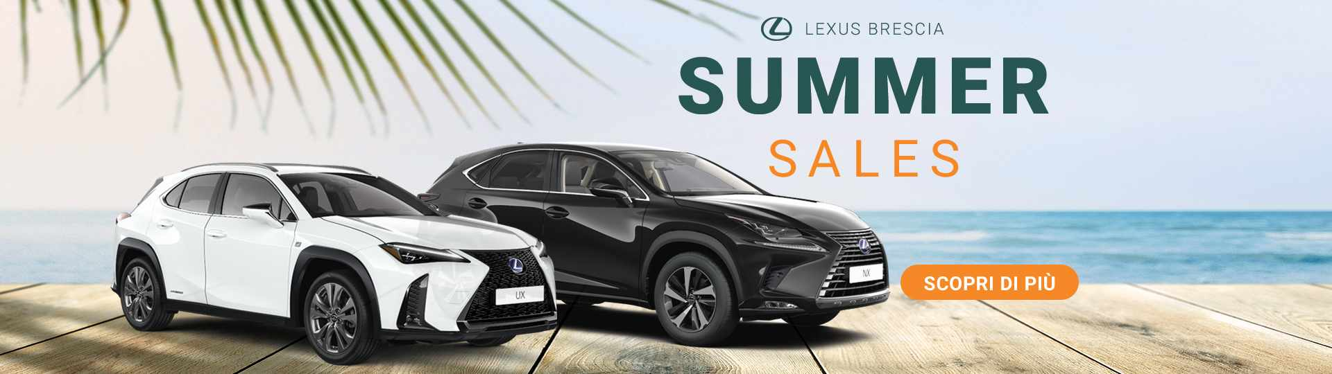 header_lexus_summer_sales_giugno_2021.jpg