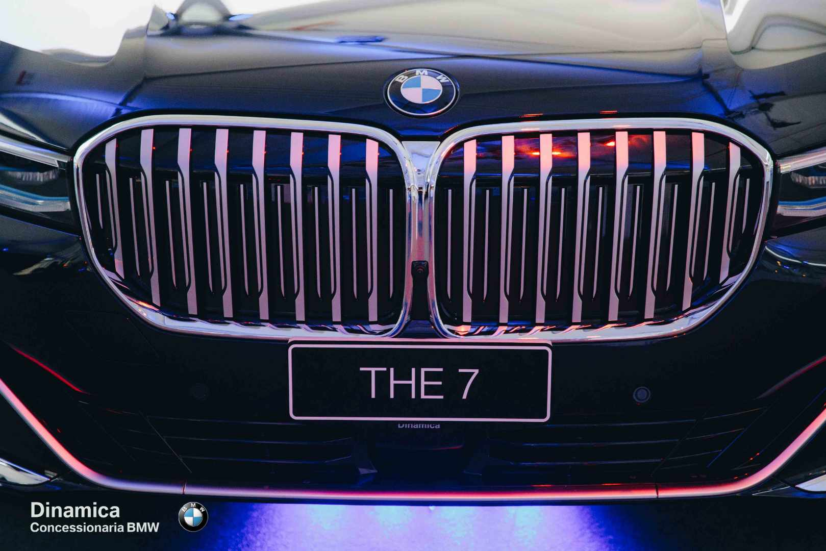 BMW Dinamica  - THE 7-18.jpg