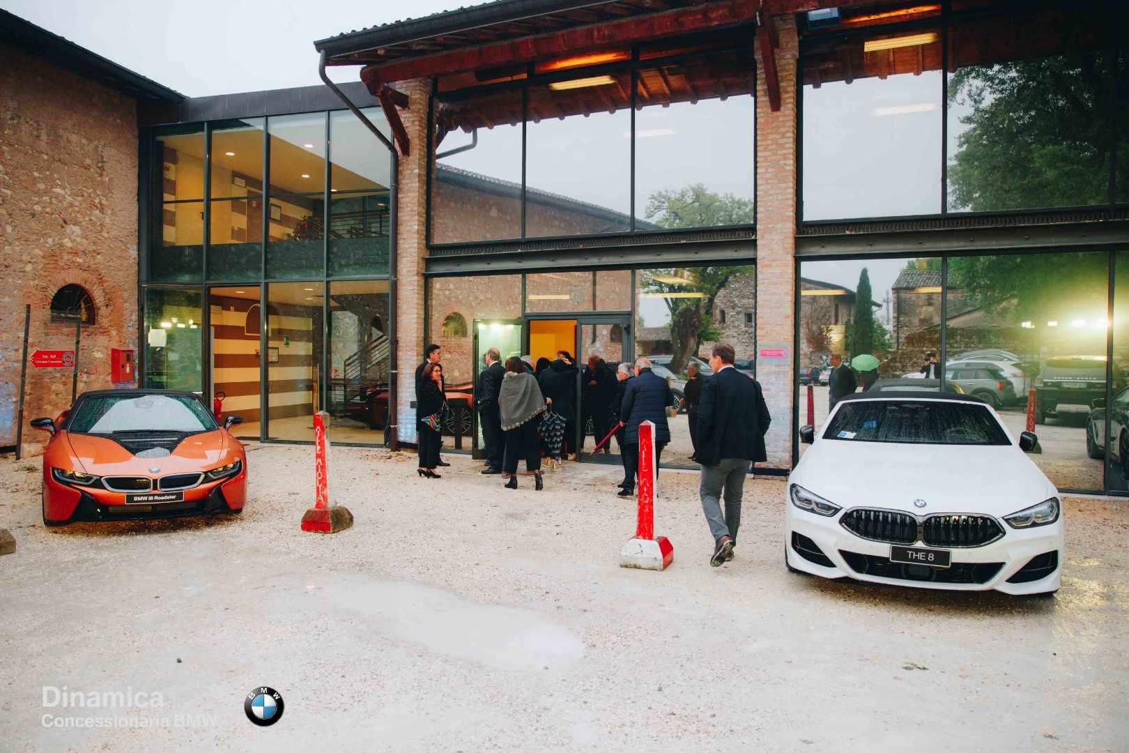 BMW Dinamica  - THE 7-23.jpg