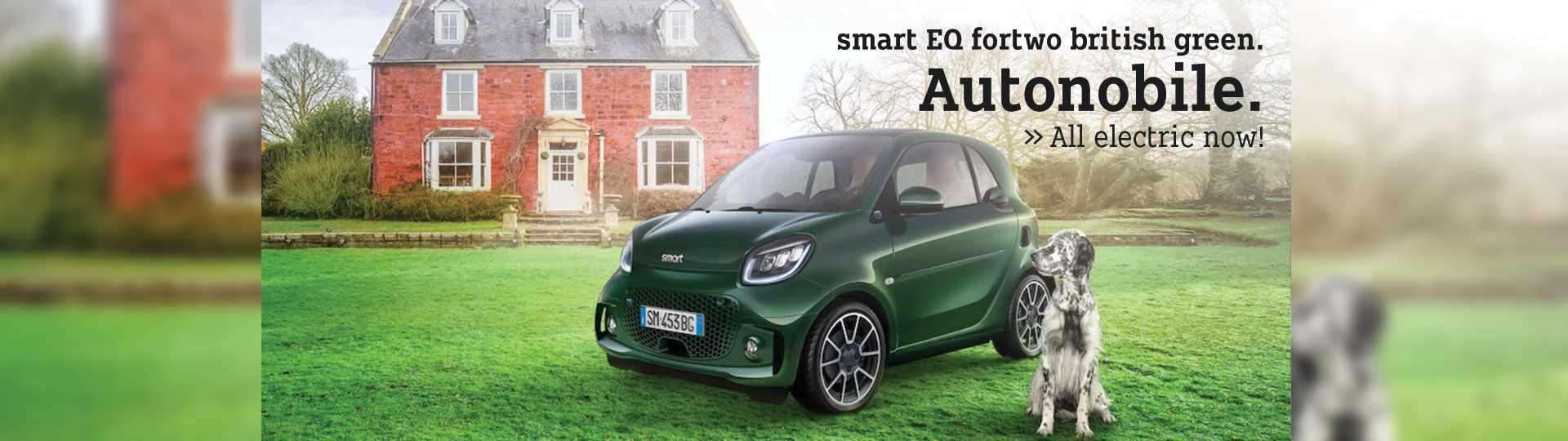 header_smart_british_green_ottobre_2020._1jpg.jpg