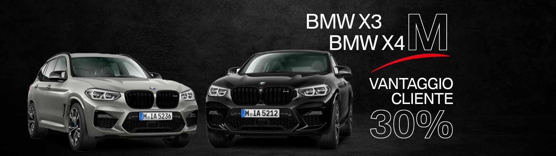 BMW-X3M-X4M_gennaio-2021-min.jpg