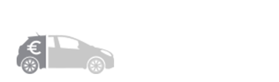 icona2-redrive_tcm-20-2252079.png