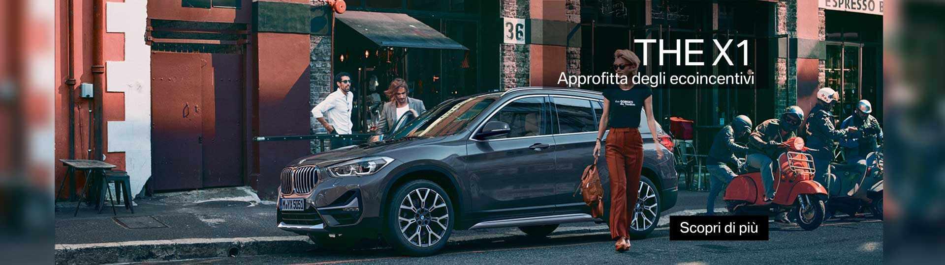 BMW-X1-min.jpg
