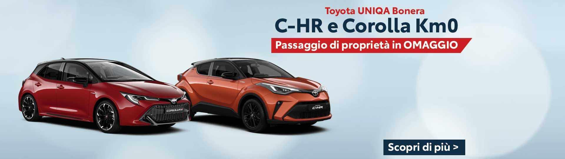 header_toyota_chr_corolla_passaggio_omaggio_settembre_2020.jpg