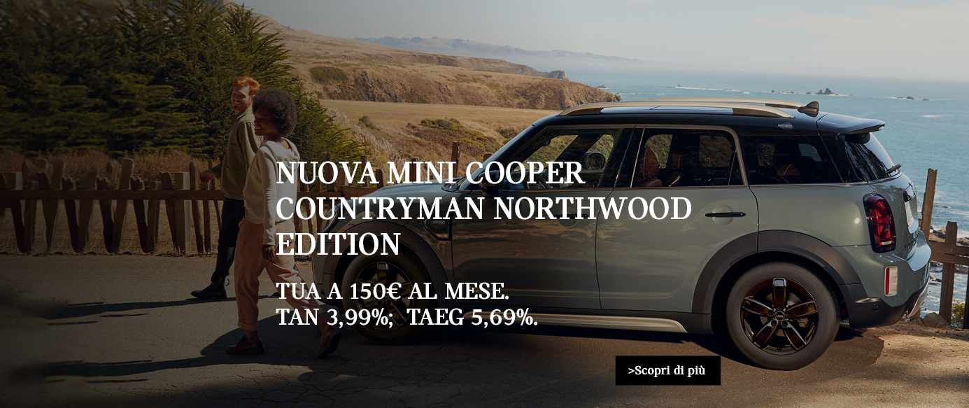 Nuova_MINI_Countryman_slider_mobile.jpg