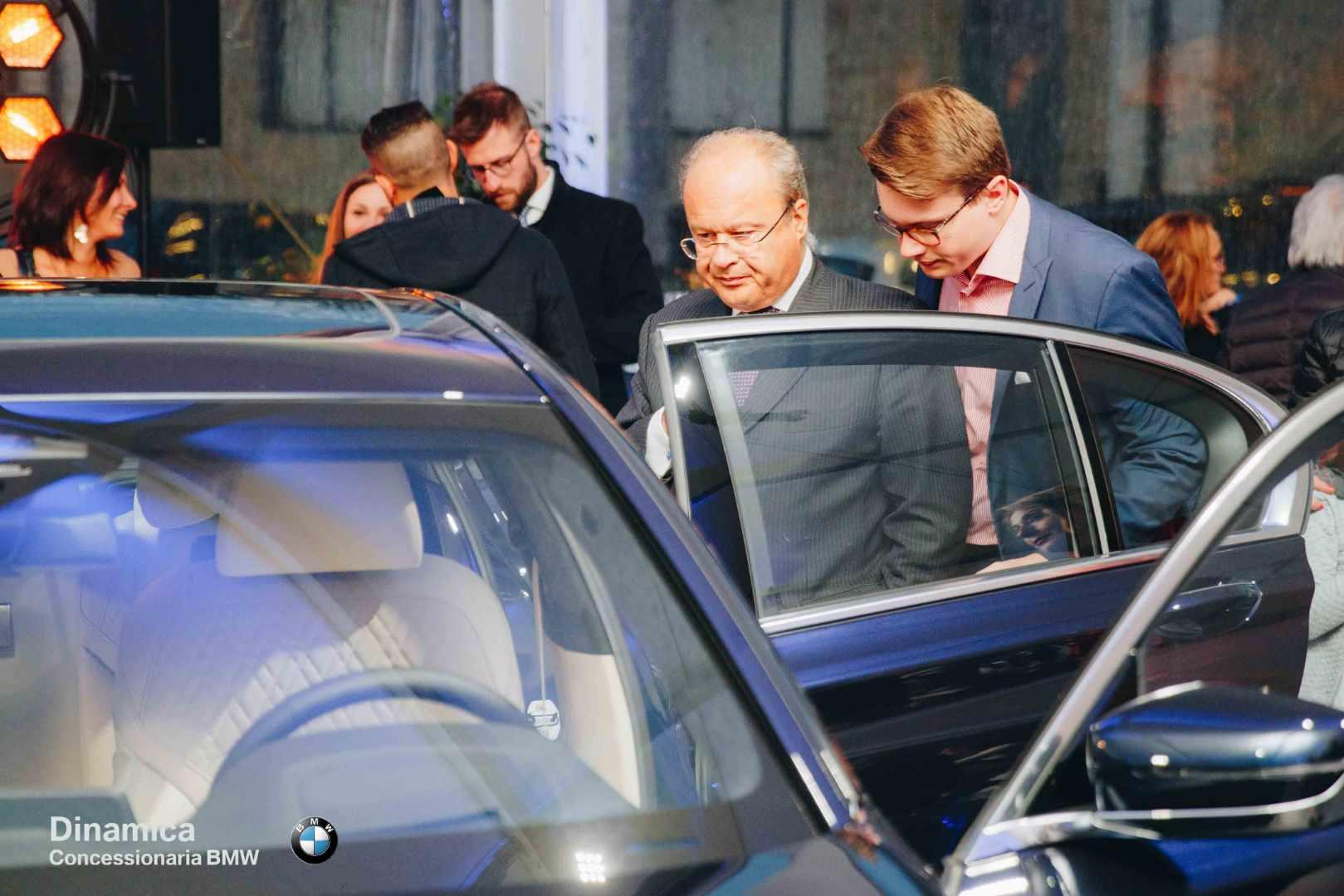 BMW Dinamica  - THE 7-75.jpg