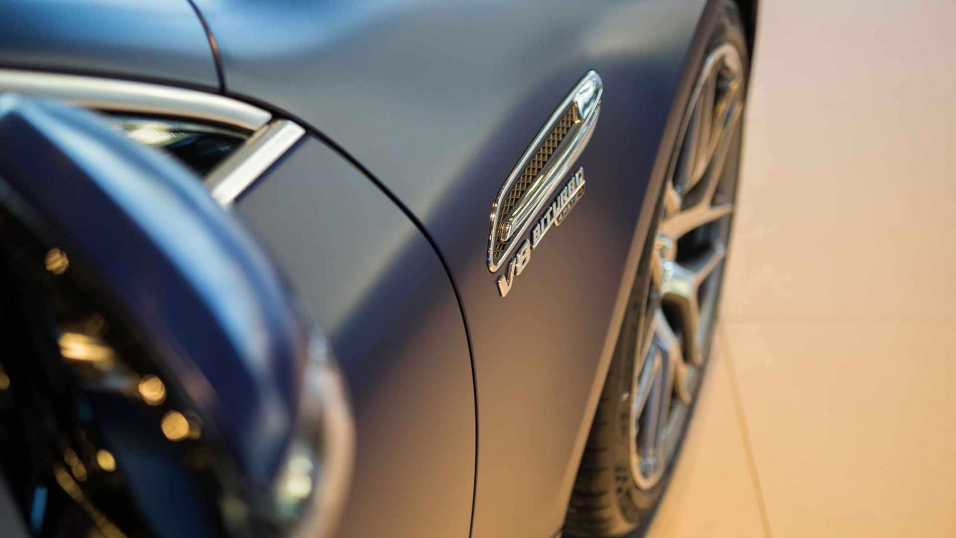Mercedes-AMG GT Coupé 4-8.jpg
