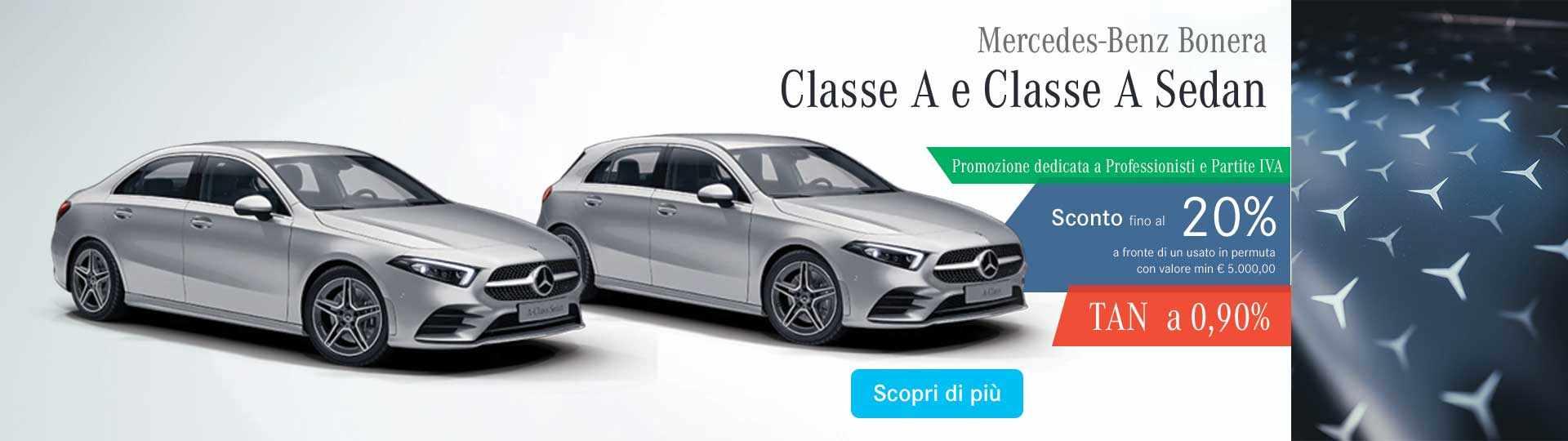 header_gamma_classe_a_mercedes_giugno_2020.jpg