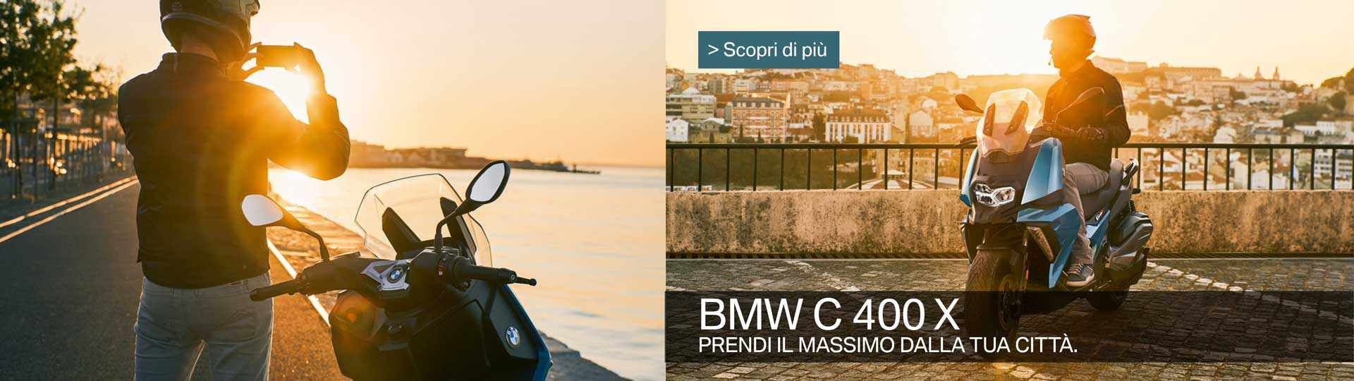 BMW-C-400-X-min.jpg