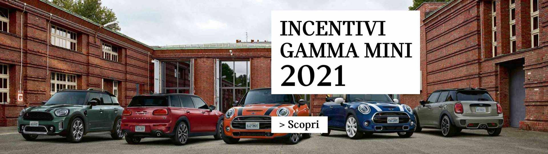 Ecoincentivi-MINI-2021_sito-min.jpg