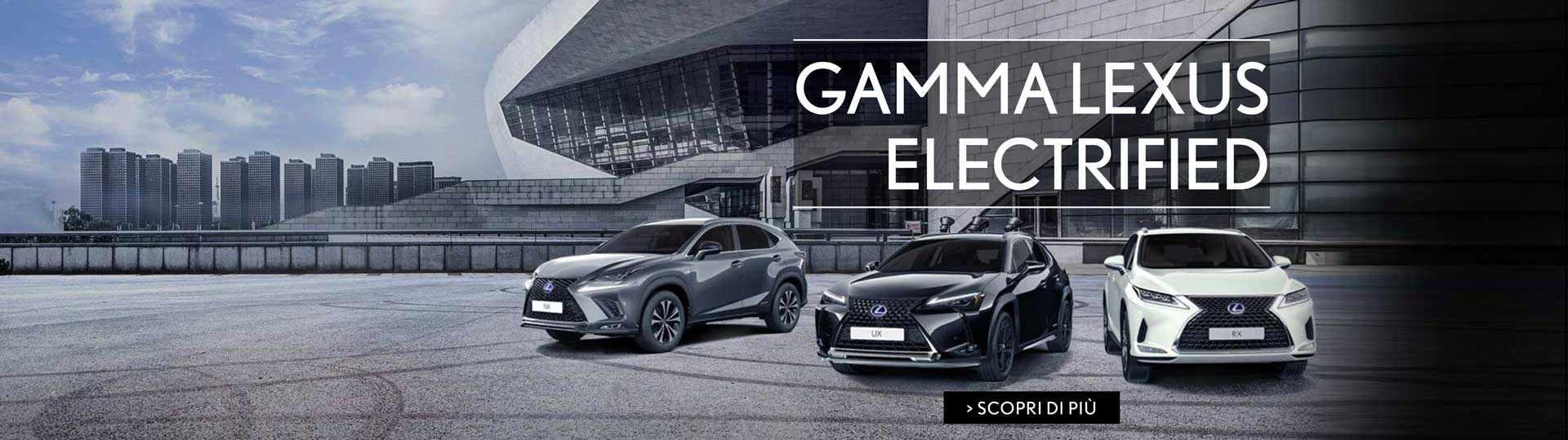 Lexus-Gamma-Electrified-min.jpg
