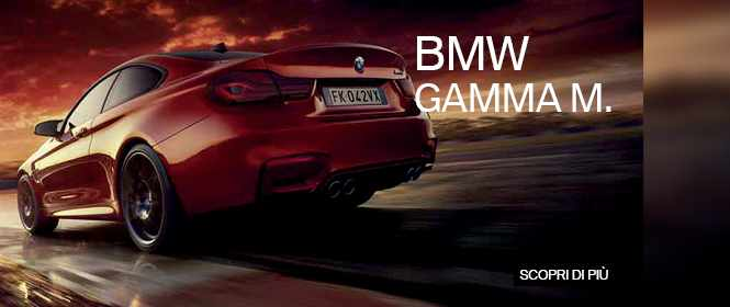 BMW_Gamma_M_slider_mobile.jpg