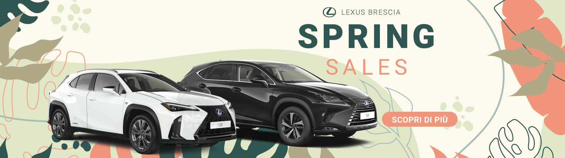 header_lexus_spring_sales_aprile_2021.jpg