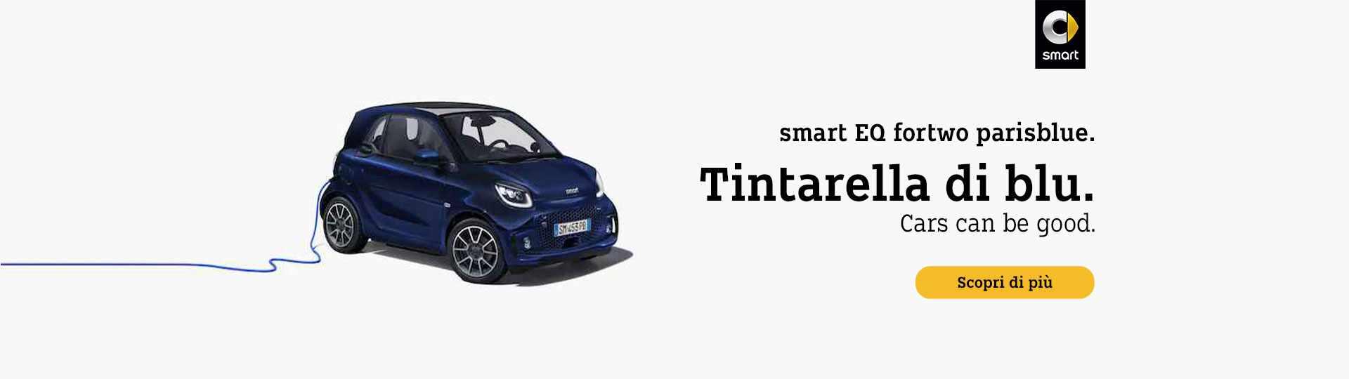 header_smart_parisblue_giugno_2021.jpg