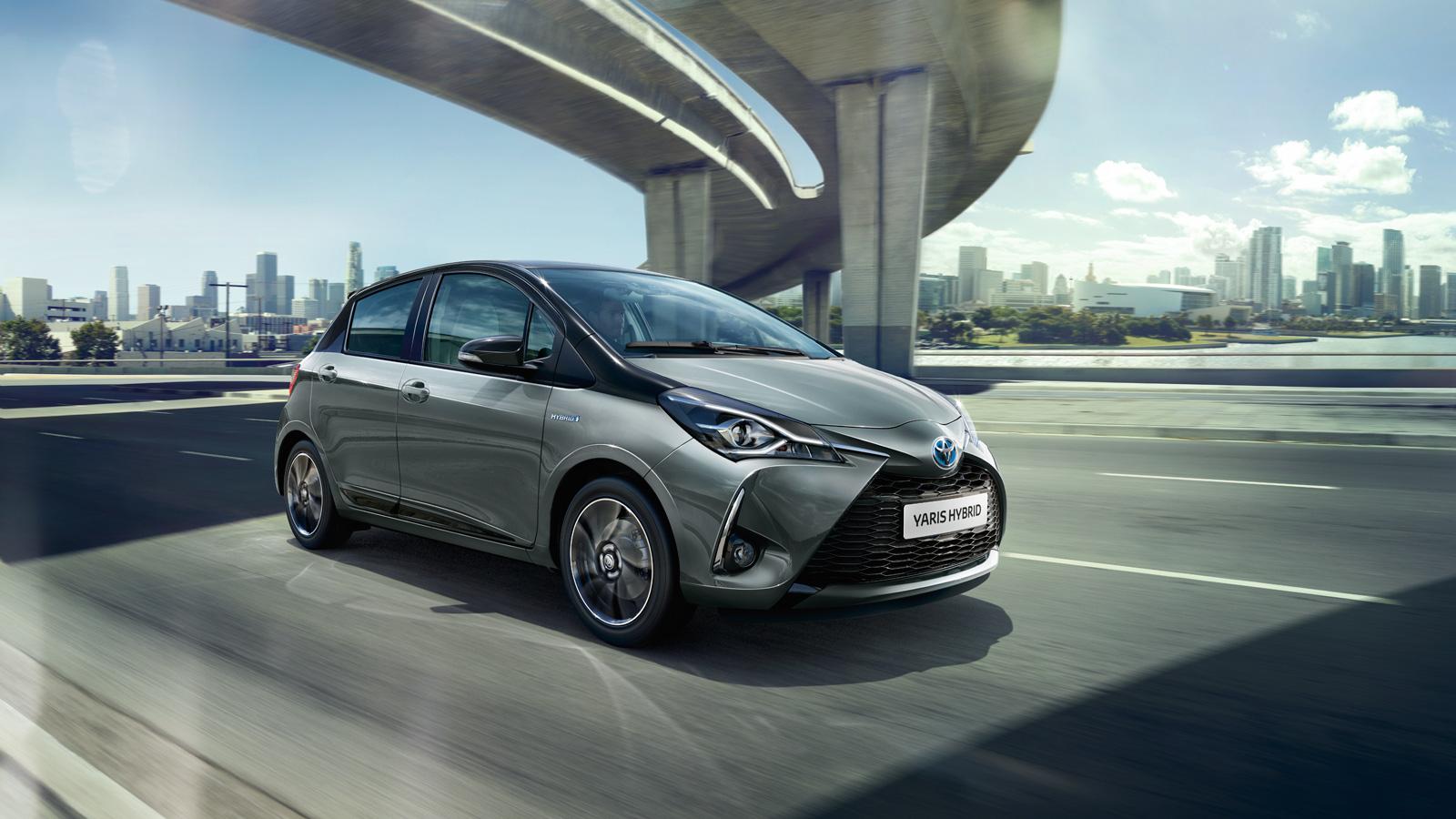Toyota_Yaris.jpg