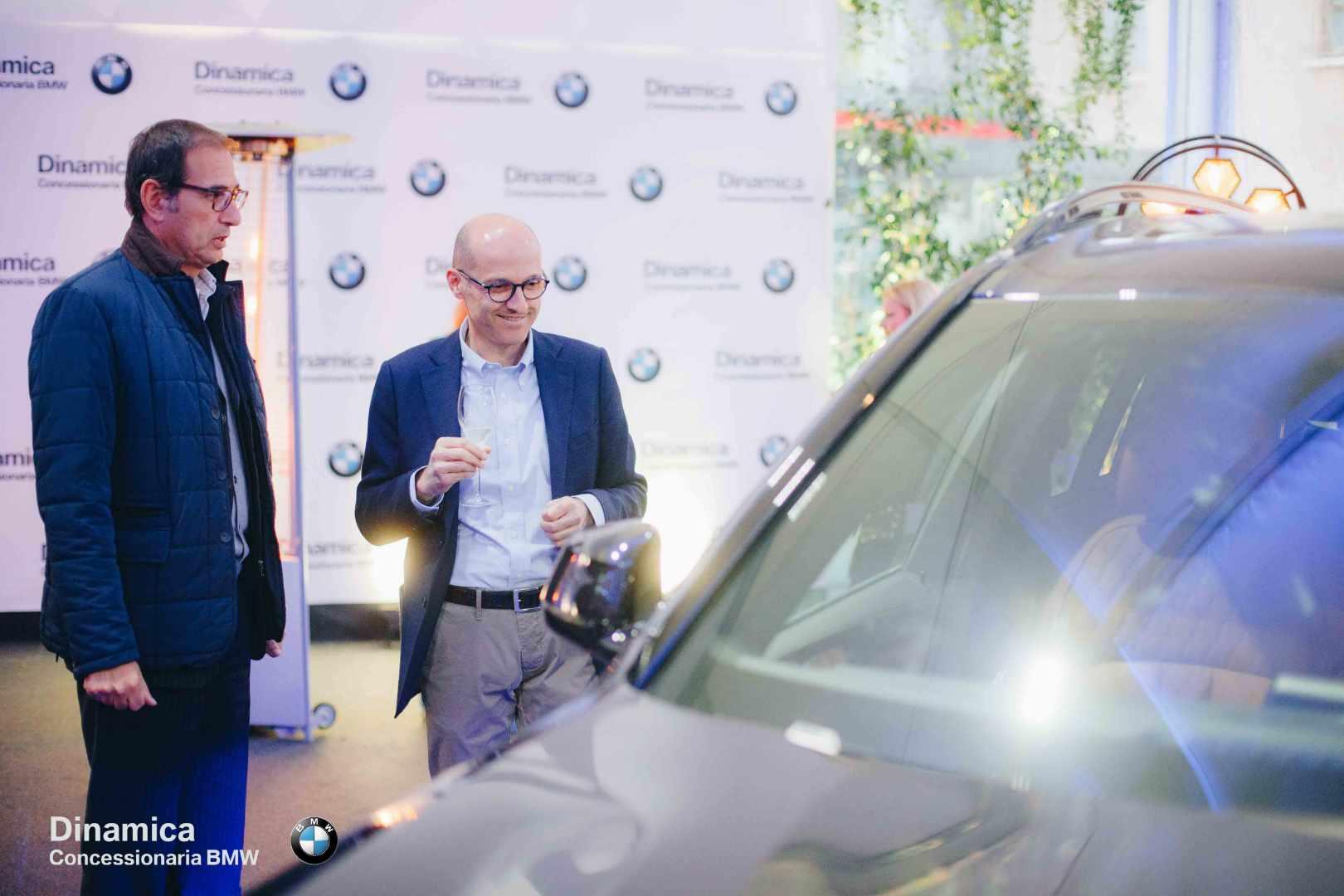 BMW Dinamica  - THE 7-51.jpg