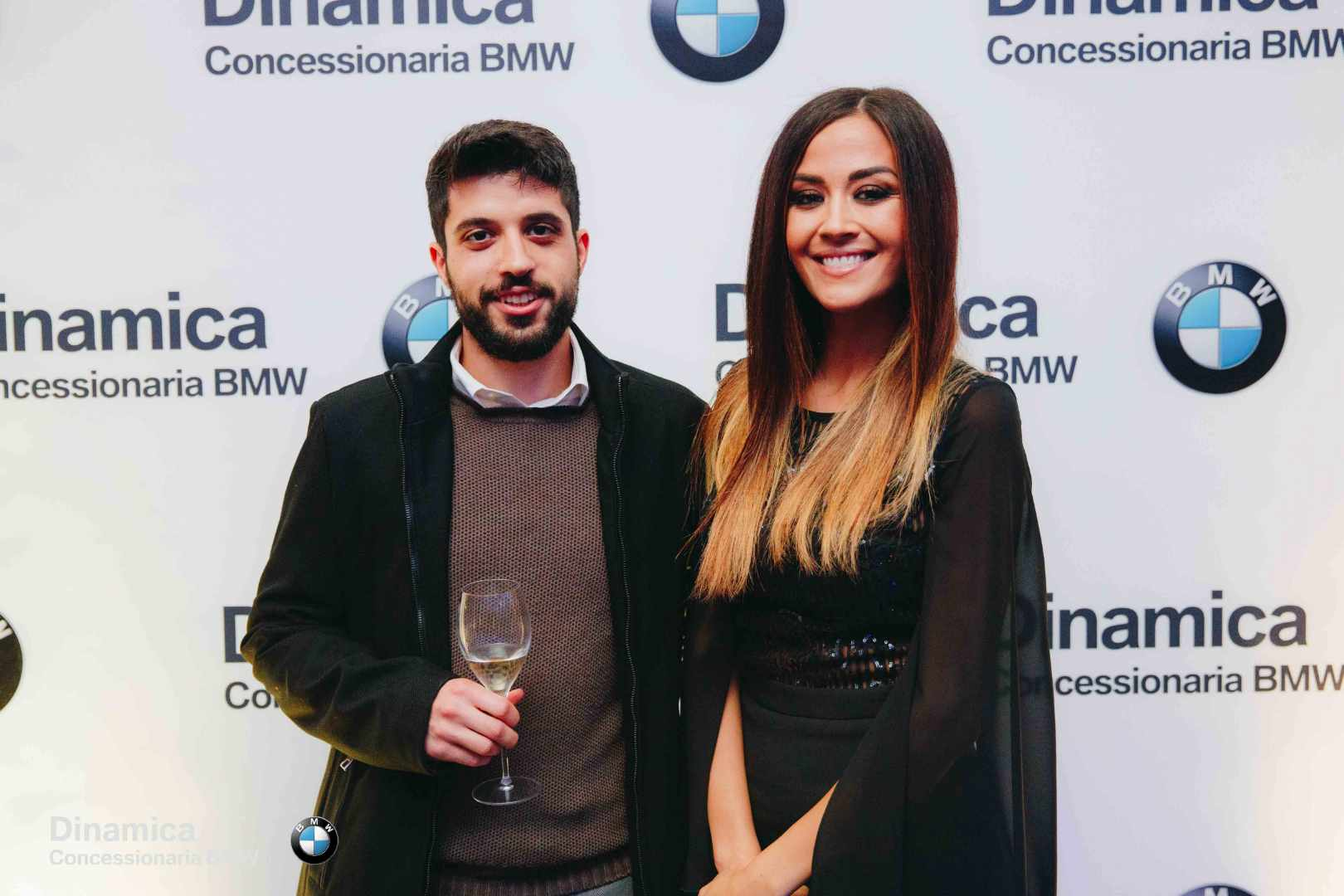 BMW Dinamica  - THE 7-132.jpg
