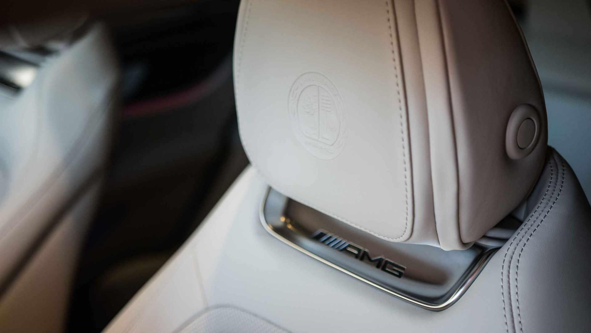 Mercedes-AMG GT Coupé 4-10.jpg