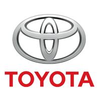 logo-toyota-hp.png