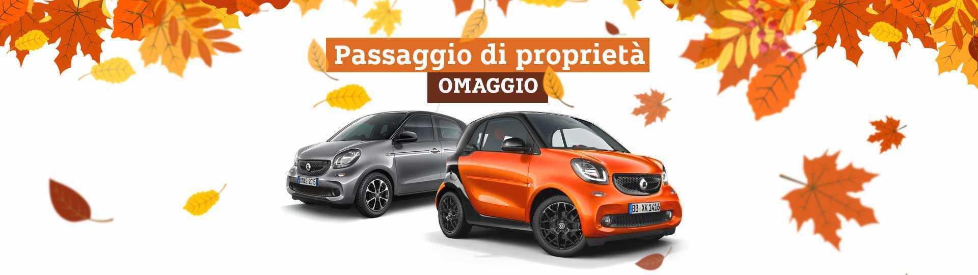 smart_promo_ottobre.jpg