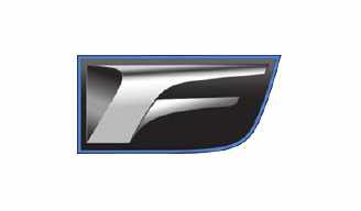 logo-lexus-f-sport.jpg