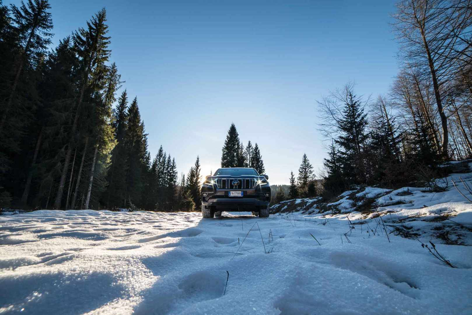Escape On Wheels - Toyota Land Cruiser-19.jpg
