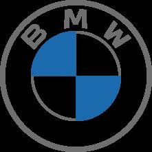 BMW_Grey_Logo.png
