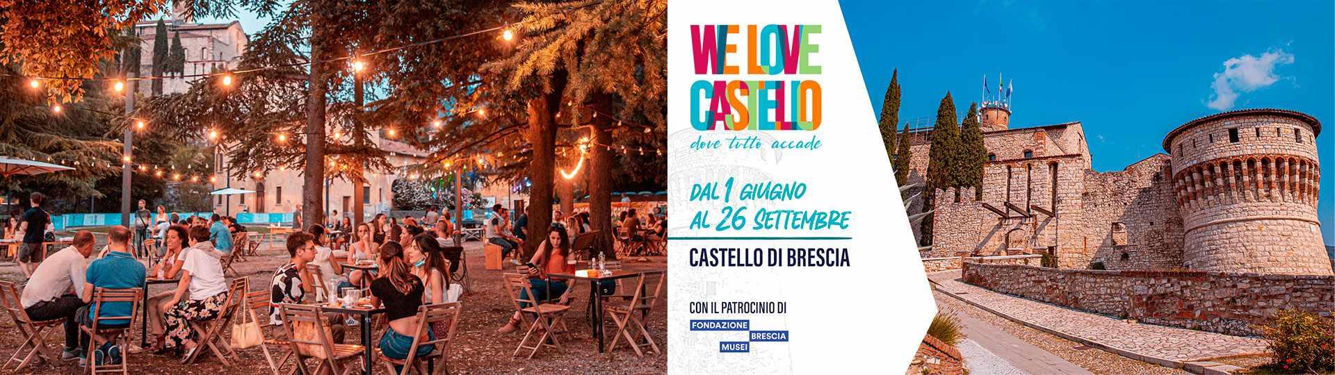 header_news_welovecastello_sponsor_bonera.jpg