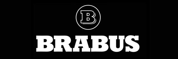 logo-brabus-orizzontale.png