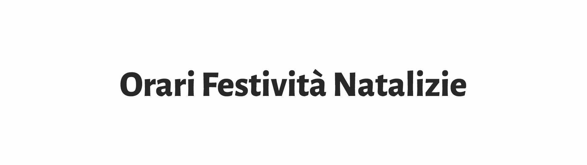 hd_festività-natalizie.jpg