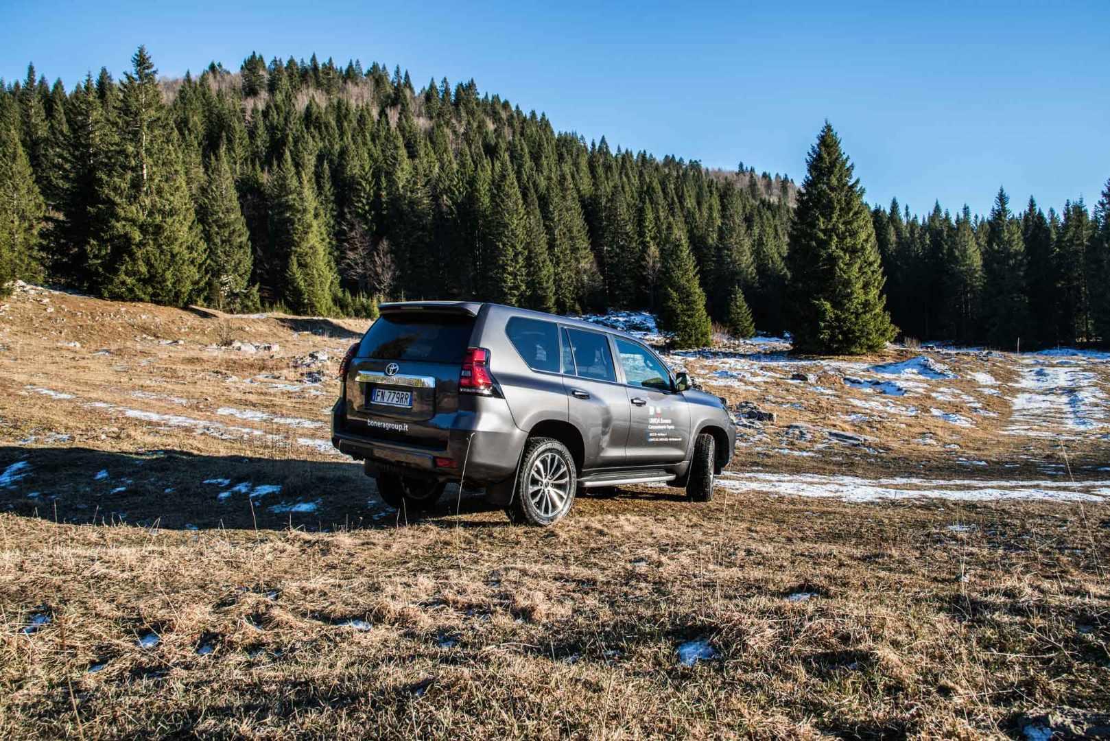 Escape On Wheels - Toyota Land Cruiser-2.jpg