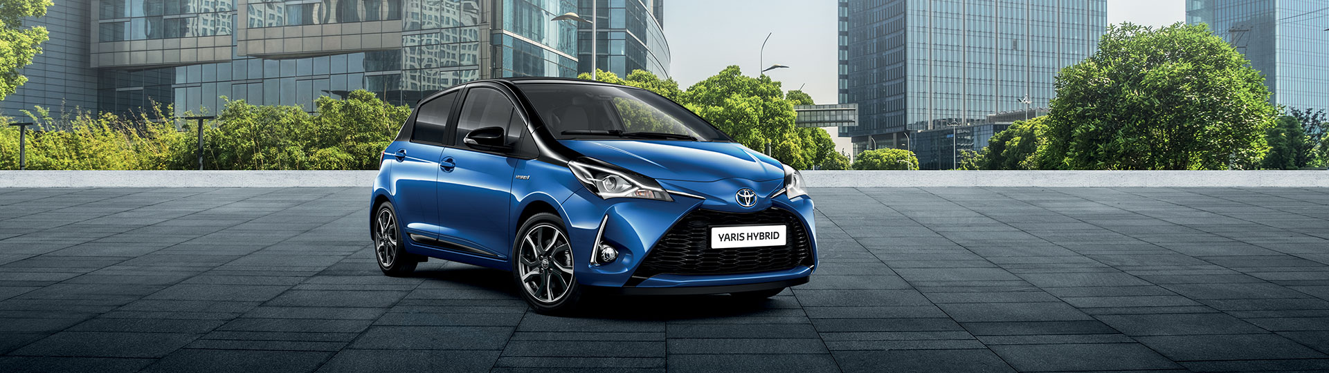 hd_toyota_yaris.jpg