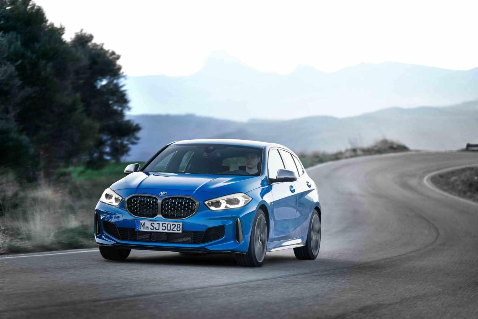Nuova BMW Serie 1-2.jpg