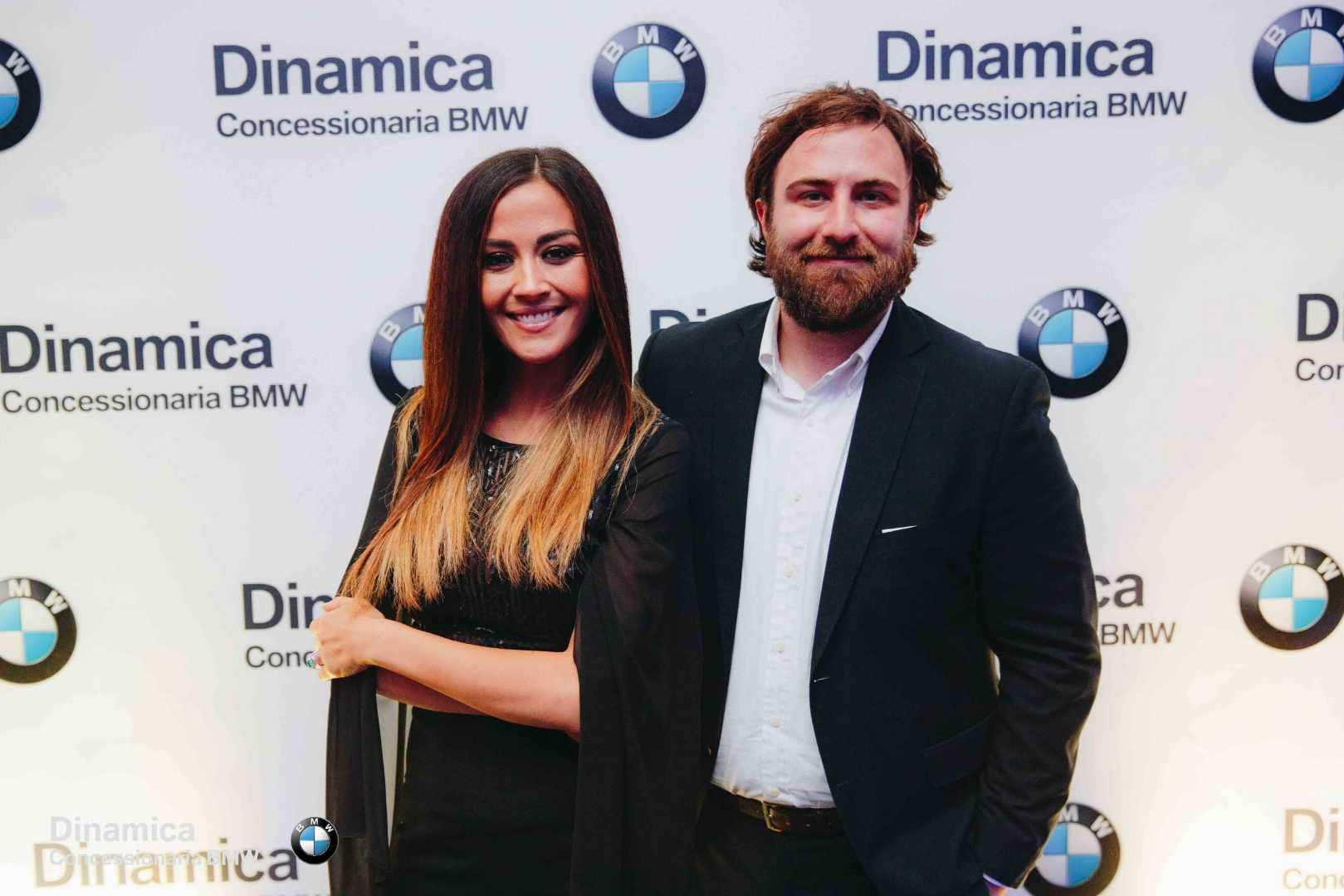 BMW Dinamica  - THE 7-127.jpg