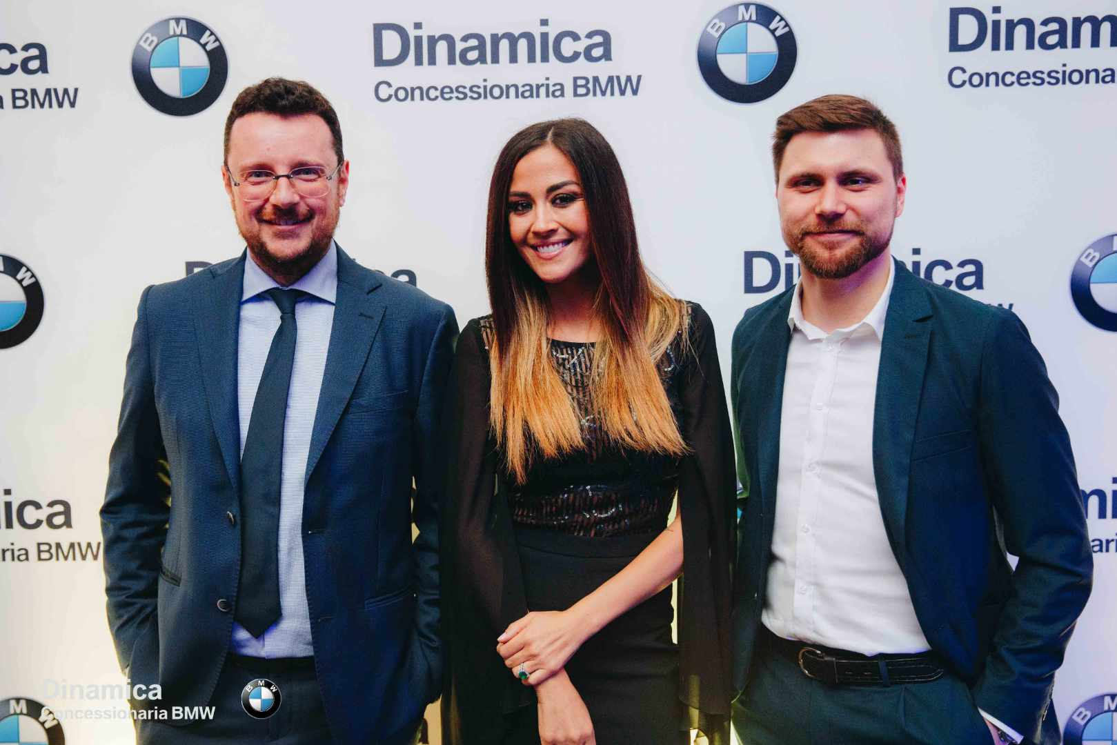 BMW Dinamica  - THE 7-129.jpg